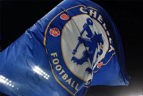 FIFA sẽ giới hạn số cầu thủ mà mỗi đội bóng được phép đem cho mượn