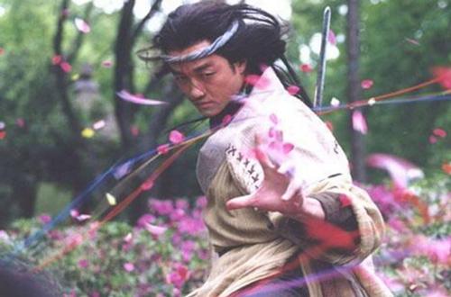 """""""Bật mí"""" môn võ công khiến Minh Giáo run sợ trong kiếm hiệp Kim Dung"""