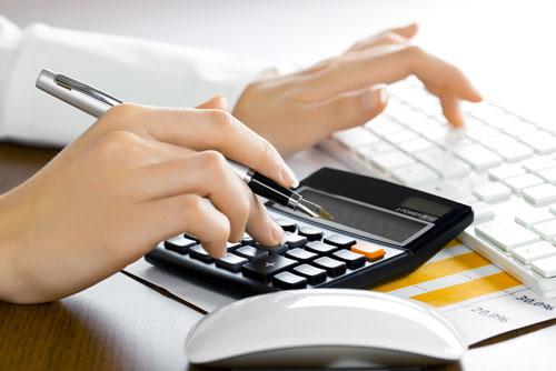 Có 7 trường hợp không được ủy quyền quyết toán thuế TNCN.