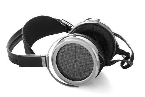 9. Stax SR-009 (giá: 4.450 USD).