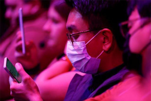 Huawei đã sản xuất hơn 10 triệu smartphone 5G - Ảnh 2.