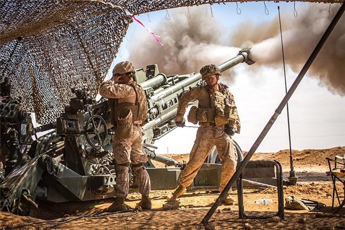 Phao binh Nga qua manh khien My phai thay doi trang bi luc luong bo binh-Hinh-3