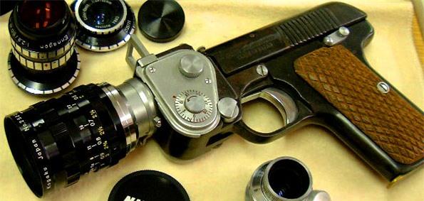 camera-gun-41