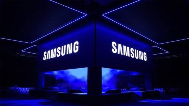 Samsung tiếp tục dẫn đầu mảng kinh doanh smartphone tại Hàn Quốc - 1