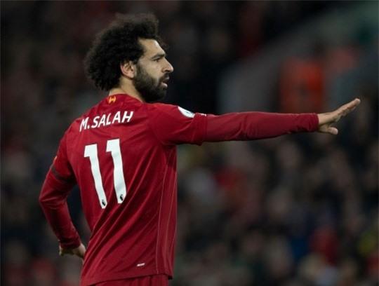 Man Utd sẽ hòa, Chelsea, Liverpool thua ở vòng này - Ảnh 2.