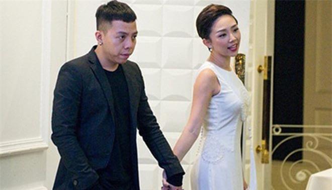 Chồng mới cưới của Tóc Tiên là ai và nổi tiếng cỡ nào? - Ảnh 8.