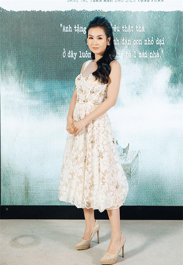 fool5808-ngoisao.vn-w600-h866 0