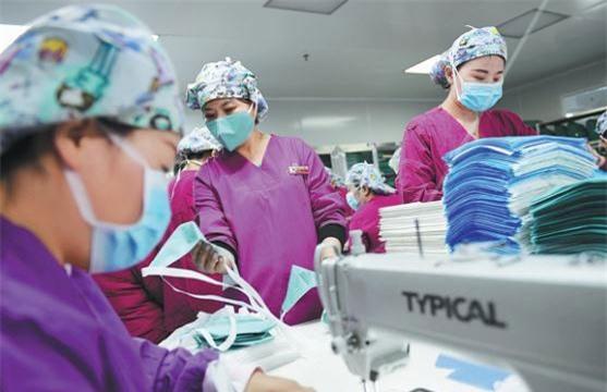 Nhiều doanh nghiệp mới chỉ quan tâm xuất hàng đi Trung Quốc, mà chưa tìm hiểu về ưu đãi của CPTPP. Ảnh: Đức Thanh