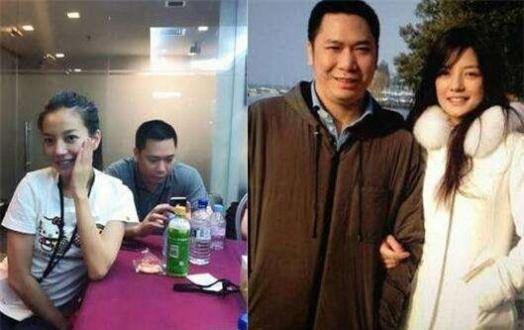 Triệu Vi cuối cùng cũng không còn giấu diếm, nói ra tình trạng hôn nhân hiện tại của mình với Huỳnh Hữu Long, chỉ với 14 chữ cũng đủ khiến người khác rơi lệ - Ảnh 4.