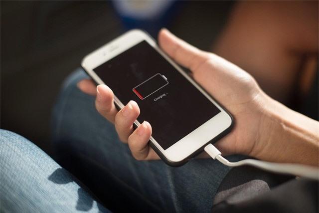 Mỗi người dùng iPhone đời cũ có thể nhận được 25 USD từ Apple - Ảnh 3.