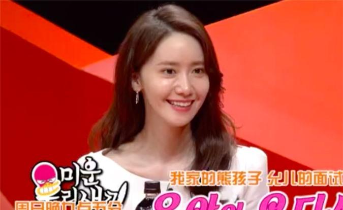 my nhan Han 12