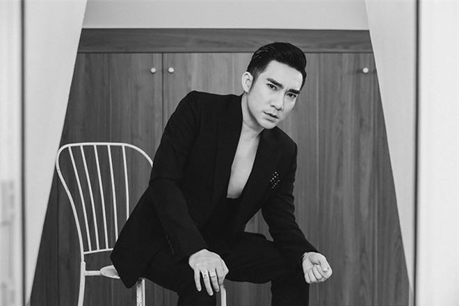 Quang Hà bị hủy 21 show vẫn tung MV mới - Ảnh 3.