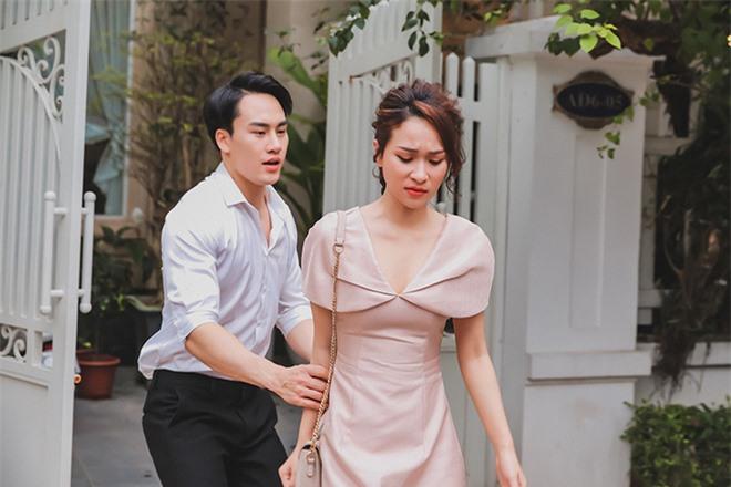 Quang Hà bị hủy 21 show vẫn tung MV mới - Ảnh 5.