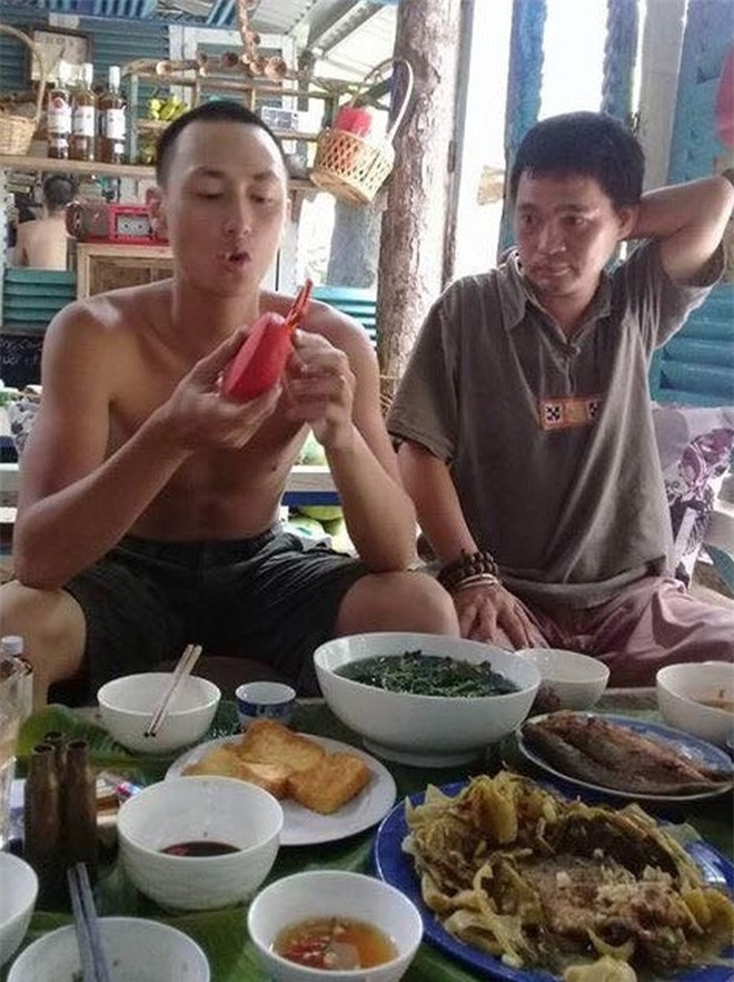 Rocker Nguyễn 1