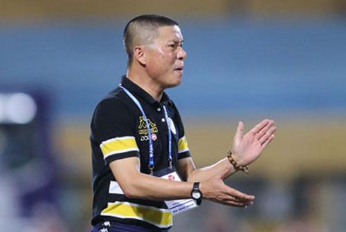 HLV Chu Đình Nghiêm.