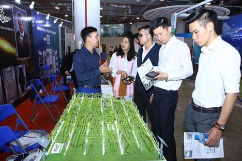 Cộng đồng doanh nghiệp Việt Nam cần đoàn kết, chung sức vượt qua thách thức