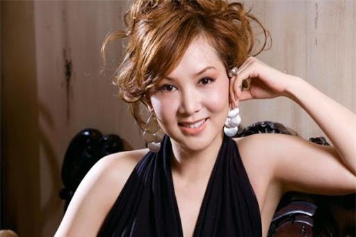 cuoc-song-cua-mong-van-sau-khi-ly-hon-chong-dai-gia-gio-ra-sao-3-ngoisao.vn-w512-h341 11