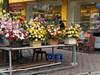 Thị trường hoa tươi ảm đạm ngày 8/3 vì ảnh hưởng dịch Covid-19