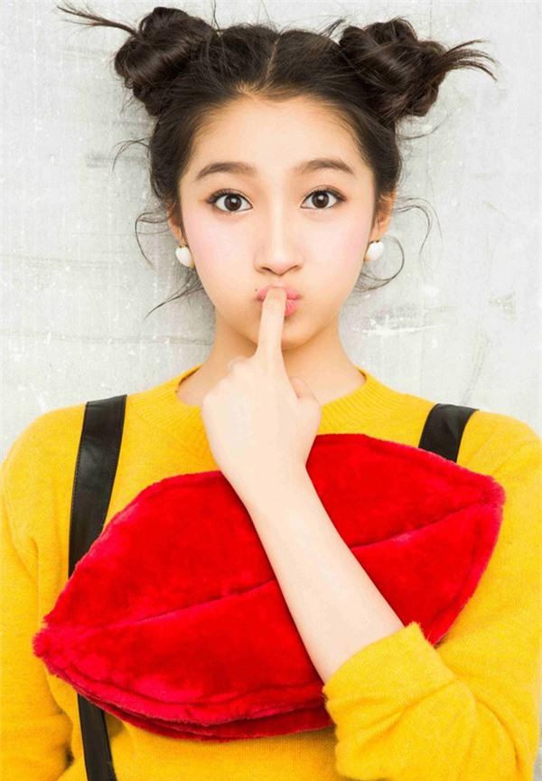 kieu-toc3-ngoisao.vn-w600-h864.jpg 0