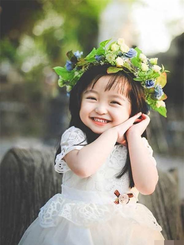 Những em bé tuổi Tỵ luôn mang lại sự thịnh vượng, thúc đẩy may mắn cho cha mẹ
