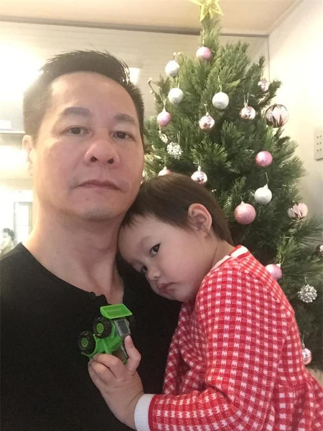 Cơ ngơi hoành tráng, cuộc sống xa hoa của Phan Như Thảo sau 5 năm kết hôn với đại gia hơn 26 tuổi - Ảnh 9.