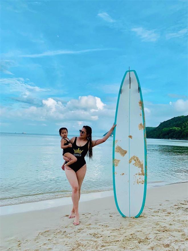 Cơ ngơi hoành tráng, cuộc sống xa hoa của Phan Như Thảo sau 5 năm kết hôn với đại gia hơn 26 tuổi - Ảnh 10.