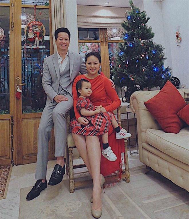 Cơ ngơi hoành tráng, cuộc sống xa hoa của Phan Như Thảo sau 5 năm kết hôn với đại gia hơn 26 tuổi - Ảnh 11.