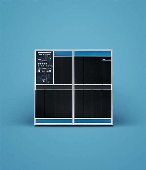 Hình ảnh 10 chiếc máy tính cổ xưa chưa từng công bố - 3