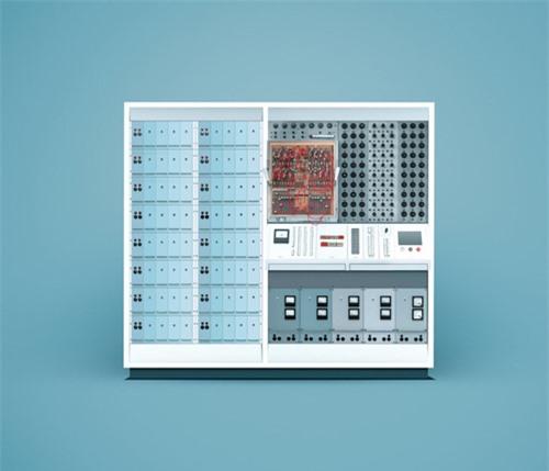 Hình ảnh 10 chiếc máy tính cổ xưa chưa từng công bố - 7