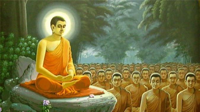 loi-day-cua-Phat-phunutoday-2