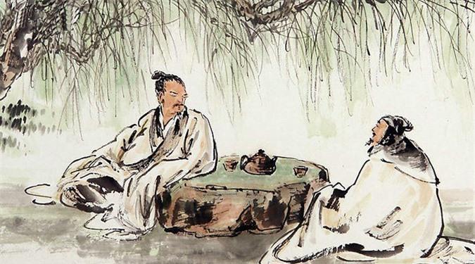 9-chu-nguoi-xua-day-phai-nho-ky-trong-cuoc-doi phunutoday_vn