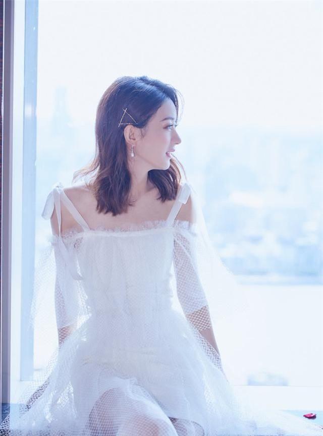 Những nữ diễn viên vượt qua quá khứ khó khăn, bị fan tẩy chay, vươn lên top sao hàng đầu Hoa ngữ - Ảnh 10