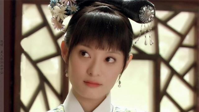 Những nữ diễn viên vượt qua quá khứ khó khăn, bị fan tẩy chay, vươn lên top sao hàng đầu Hoa ngữ - Ảnh 11