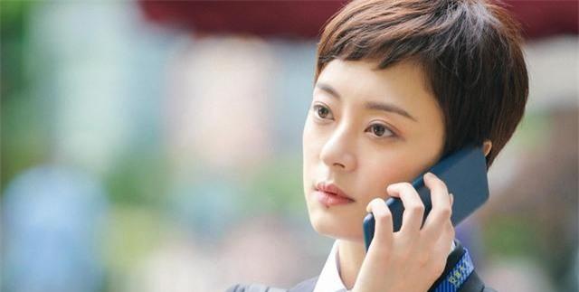 Những nữ diễn viên vượt qua quá khứ khó khăn, bị fan tẩy chay, vươn lên top sao hàng đầu Hoa ngữ - Ảnh 12