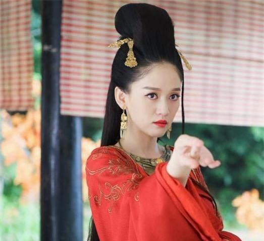 Những nữ diễn viên vượt qua quá khứ khó khăn, bị fan tẩy chay, vươn lên top sao hàng đầu Hoa ngữ - Ảnh 3