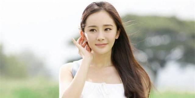 Những nữ diễn viên vượt qua quá khứ khó khăn, bị fan tẩy chay, vươn lên top sao hàng đầu Hoa ngữ - Ảnh 7