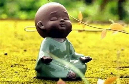Sống trên đời: vì xem nhẹ nên vui vẻ, vì xem nhạt nên hạnh phúc - Ảnh 2