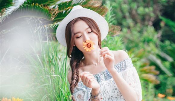 10 sự thật phũ phàng của cuộc sống, chỉ khi đủ bản lĩnh chấp nhận bạn mới được sống thảnh thơi - Ảnh 3