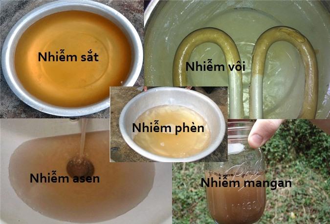 nhan-biet-nuoc-bi-o-nhiem-phunutoday