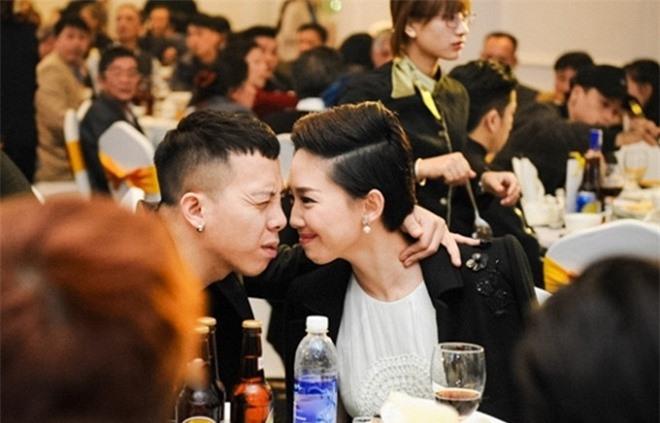 du-suc-chon-dai-gia-nguyen-nhan-gi-toc-tien-quyet-yeu-hoang-touliver-7-ngoisao.vn-w680-h436 4