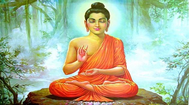 Phật dạy: chỉ cần có thứ này gia đình ngày càng thịnh vượng, phúc khí tràn trề - Ảnh 2