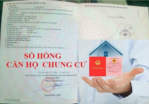Luật sư cho rằng pháp luật cần bảo vệ bên yếu thế là người mua nhà (Ảnh minh hoạ: Internet)