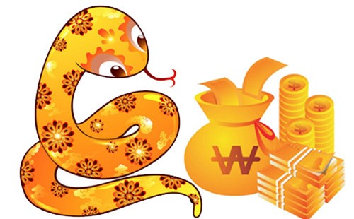 3-con-giap-cang-diu-dang-cang-giau-co-3-ngoisao.vn-w500-h310 0