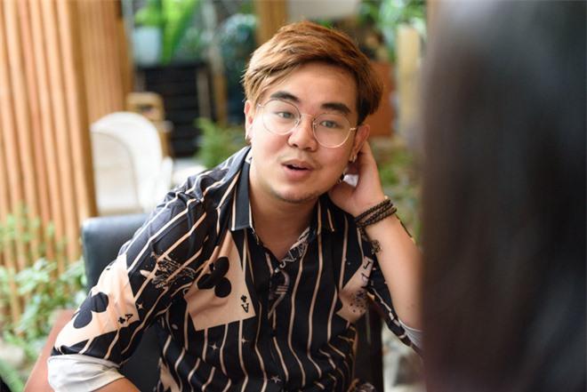 Cuộc sống hiện tại của 3 thần đồng âm nhạc Việt Nam sau 20 năm nổi tiếng - Ảnh 12.
