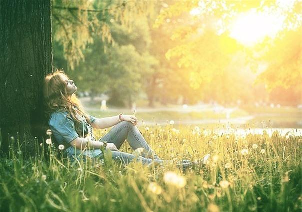 Muốn cả đời an yên, hạnh phúc bạn nhất định phải hiểu được đạo lý này - Ảnh 3