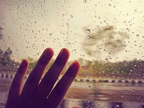 Suy cho cùng, đời người chính là sự cô đơn, bạn càng hiểu sớm thì hậu vận càng tốt đẹp - Ảnh 2