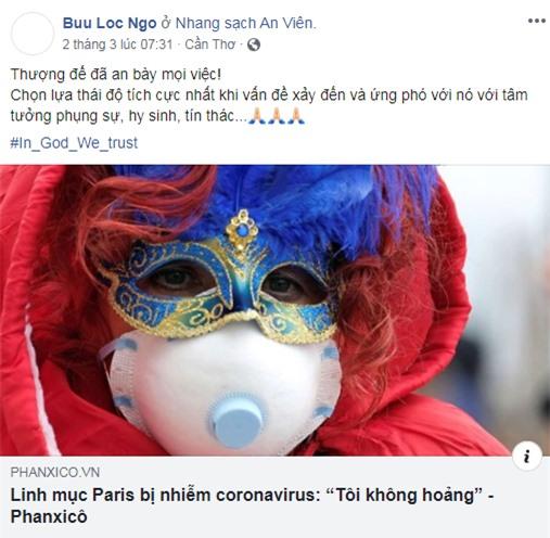 chong-cu-nhat-kim-anh-dang-dan-tham-sau-sau-loat-lum-xum-bi-vo-to-vu-phu-phu-bac-f36-4727861