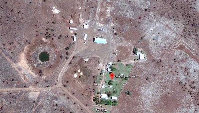 Tập đoàn TH chi 86 triệu USD mua 3 trang trại gia súc ở Australia