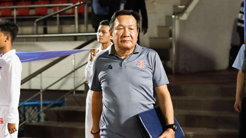 HLV Hoàng Văn Phúc