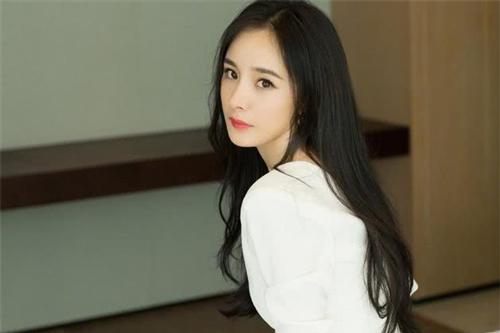 """Kết quả là nữ diễn viên đã thắng kiện và """"đòi"""" được tiền bồi thường - Ảnh: Sohu"""